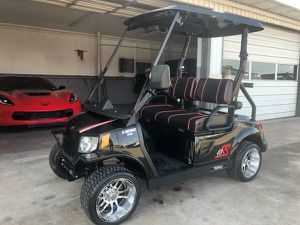 Tomberlin Emerge Golf Cart for Sale in Tempe, AZ