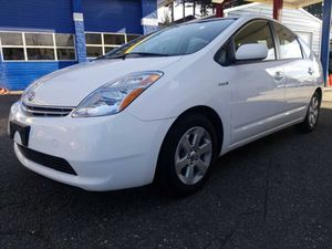 2006 Toyota Prius for Sale in Seattle, WA