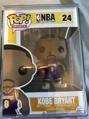 Kobe for Sale in Anaheim, CA