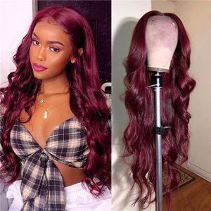 Brazilian lace front wig for Sale in Greenville, NC
