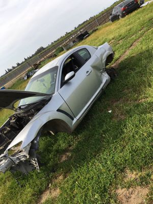 2004 rx8 Mazda parting out for Sale in Reedley, CA