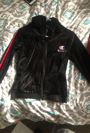 Kids Champion Jacket for Sale in Foster City, CA