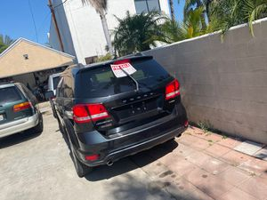 Dodge journey for Sale in Bell, CA