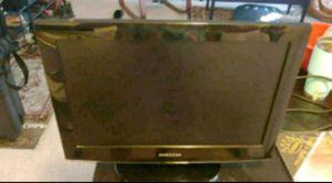 Samsung Computer Monitor for Sale in Alexandria, VA