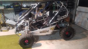 Trade atv for Sale in Allentown, PA
