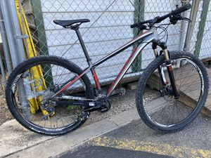 2016 Specialized Crave Bike for Sale in Austin, TX