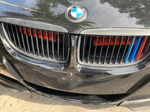 BMW 2007 Series 3 TWIN TURBO!! Just needs paint job. for Sale in St. Marys, GA