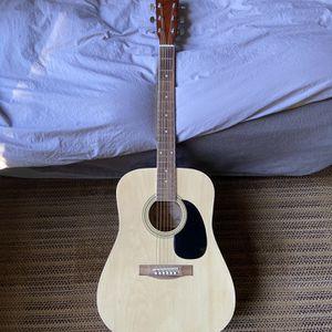 Ventura VWDONAT Acoustic Guitar for Sale in Aurora, CO