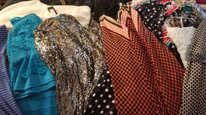85 pieces of woman's clothing for Sale in Chula Vista, CA
