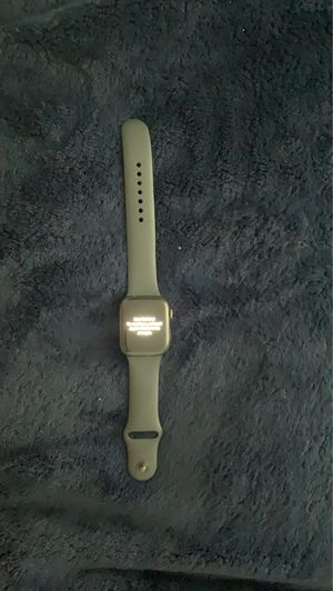 Apple Watch series 5 44 mm for Sale in Escondido, CA
