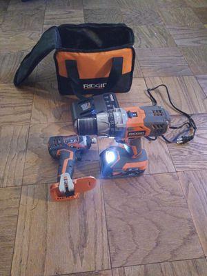 Combo drill. for Sale in Lincolnia, VA