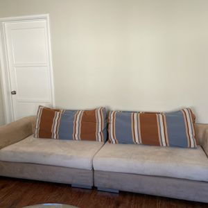 $??? for bedroom & livingroom furniture! Must Go by Thurs 12/3 for Sale in Los Angeles, CA