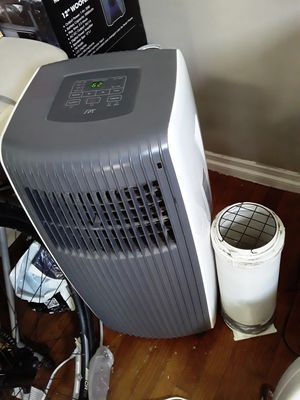 Spt portable air conditioner for Sale in Garden Grove, CA