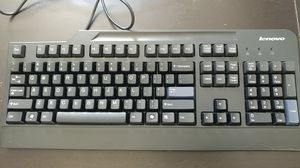 Keyboards for Sale in El Paso, TX