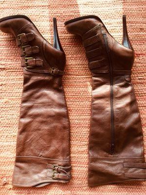 Women's Aldo Boots for Sale in Orlando, FL