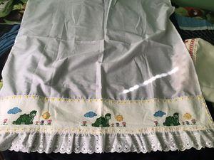 Baby blanket for Sale in Salt Lake City, UT