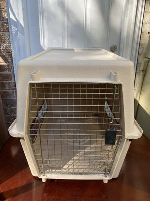 Large Dog Kennel for Sale in Clarkston, GA