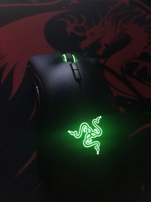 Razor Deathadder Elite for Sale in Abilene, TX