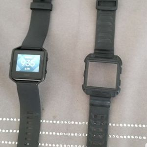 Fitbit BLAZE for Sale in Farmington, CT