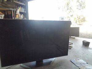 Tv for Sale in Corning, CA