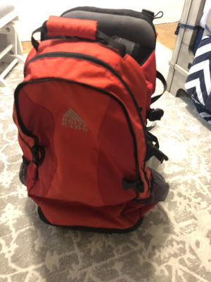 Kelty Kids Hiking Backpack for Sale in Fairfield, CT