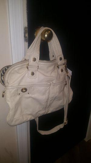Marc Jacobs bag for Sale in El Mirage, AZ
