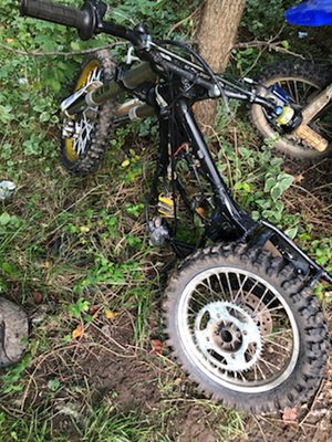 Looking for blown up or unwanted bikes for Sale in Washington, DC