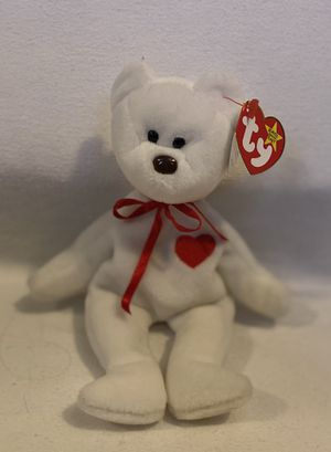 1994 Valentino Beanie Baby First Edition MINT for Sale in Hillsboro, OR