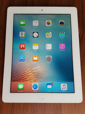 iPad 3 for Sale in Greensburg, PA