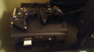 Xbox 360 for Sale in Montrose, CO