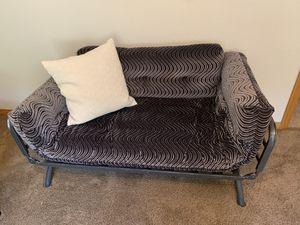 Futon chairs for Sale in Corona, CA