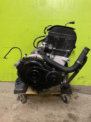 08/09 gsxr 600 engine for Sale in Summit, IL