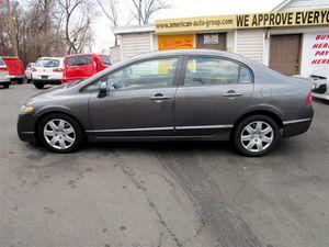 2010 Honda Civic for Sale in Philadelphia, PA