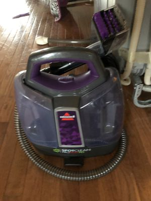 Wet vacuum for Sale in Front Royal, VA