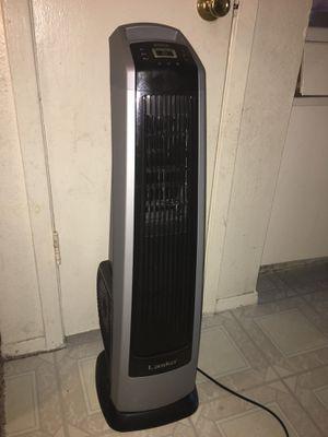 Lasko high velocity fan for Sale in Houston, TX