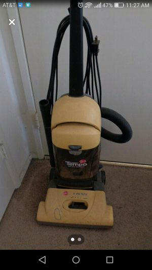 Vacuum for Sale in West Los Angeles, CA