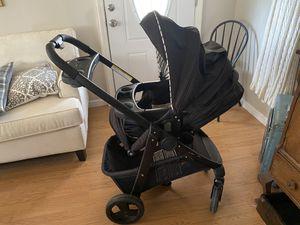 Graco Stroller & Car seat for Sale in Gilbert, AZ