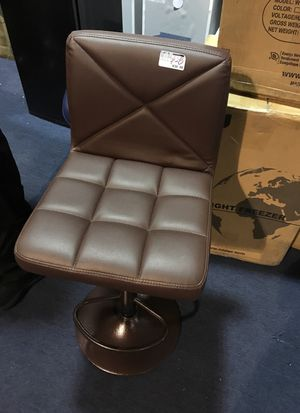 Bar stool for Sale in Norcross, GA