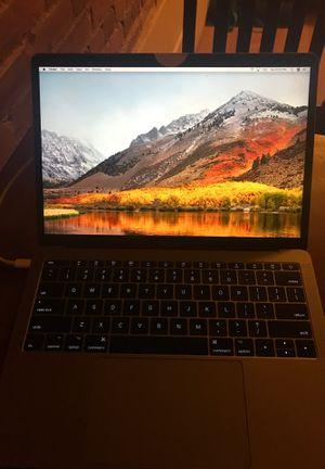 Macbook Pro 2017 for Sale in Columbus, GA
