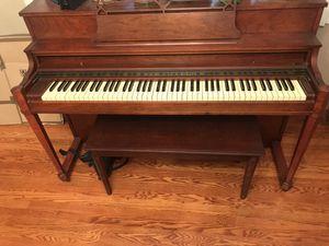 Piano for Sale in Berkeley, MO