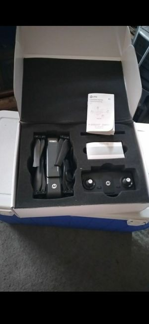 Holystone drone for Sale in Los Angeles, CA