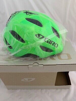 Giro Youth XS Bike Helmet for Sale in Birmingham, AL