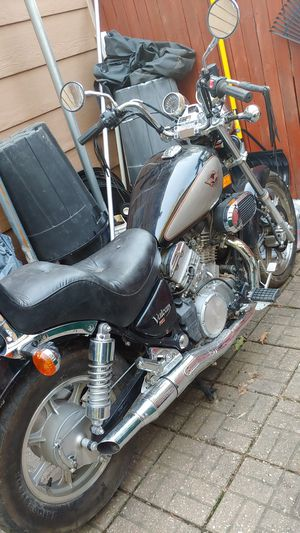 Kawasaki 750 for Sale in Waukegan, IL