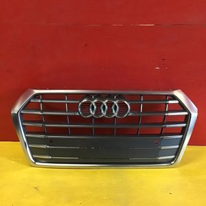 2018 2019 Audi Q5 Grille for Sale in Los Angeles, CA