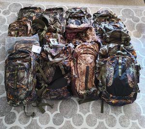 Hiking Backpacks for Sale in Chula Vista, CA
