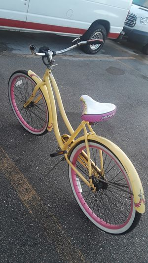 Bike for Sale in Lake Worth, FL
