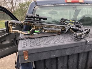 Crossbow for Sale in Nederland, TX