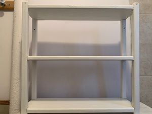 Small Shelf for Sale in Queens, NY