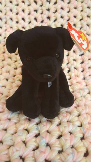 1998 Luke Ty Beanie Baby for Sale in Rosemead, CA