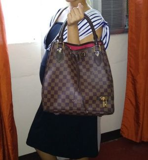 Beautiful bag. for Sale in San Diego, CA